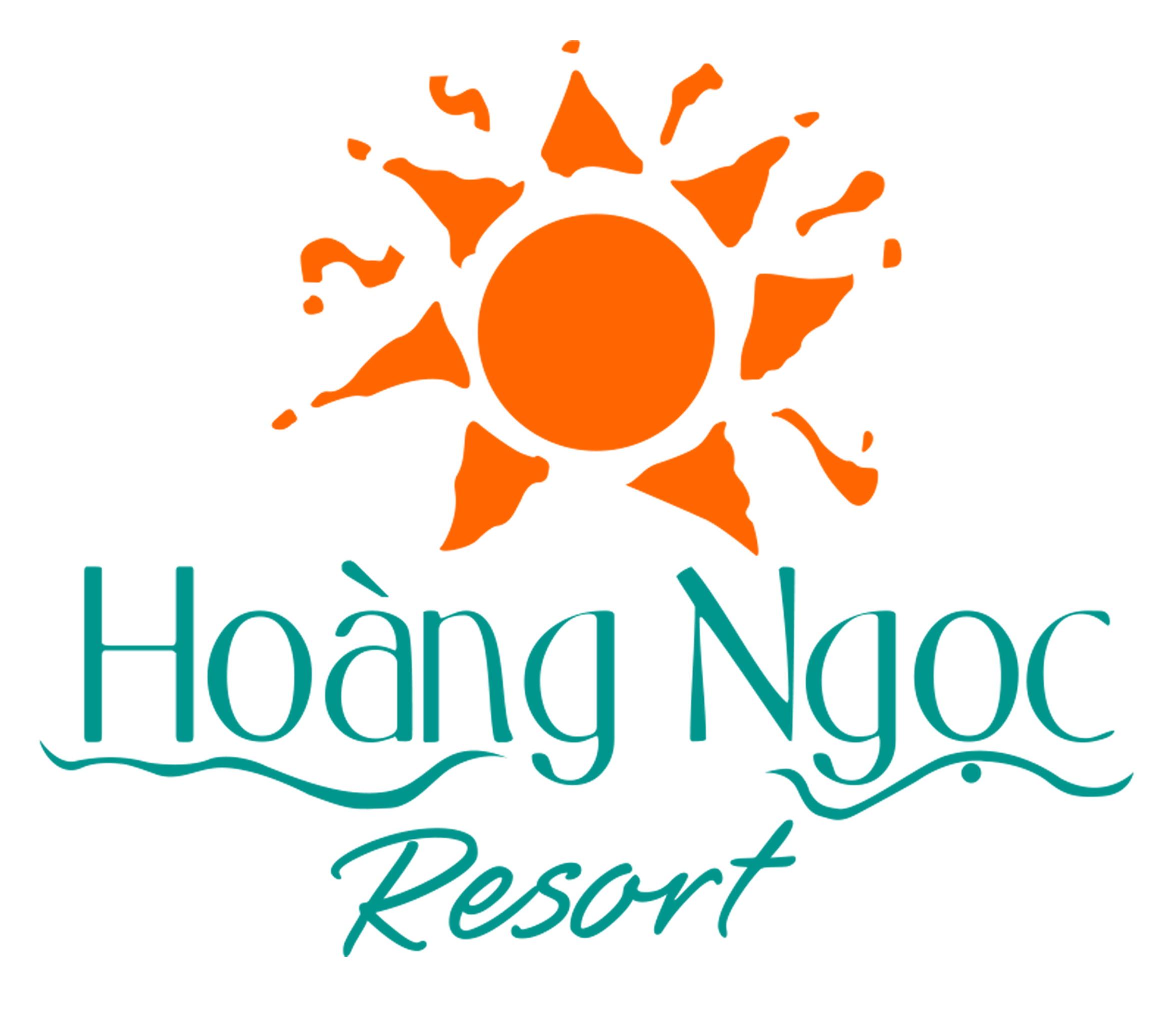 In thêu Logo