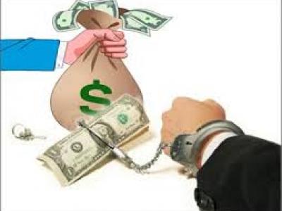 Dịch vụ thu hồi nợ