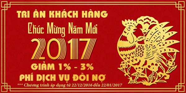 Đòi nợ An Khang