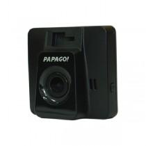 Camera hành trình PAPAGO GOSAFE