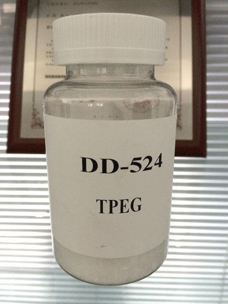 Hóa chất ngành PU, chất tách khuôn