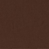 Vải Kaki