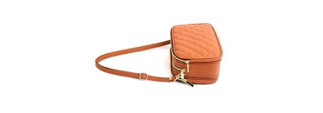 Túi xách da nữ