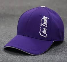 Sản xuất nón, mũ quà tặng