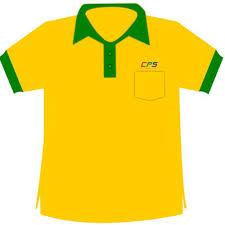 áo thun đồng phục công nhân