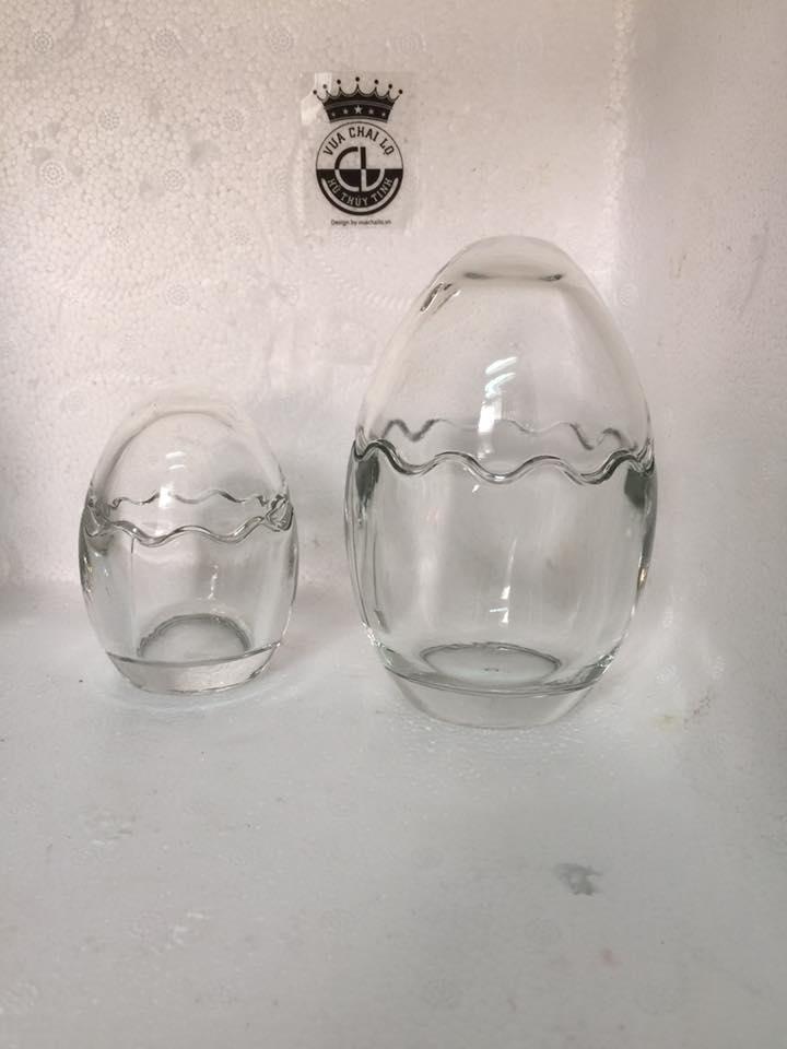 Sản phẩm thủy tinh