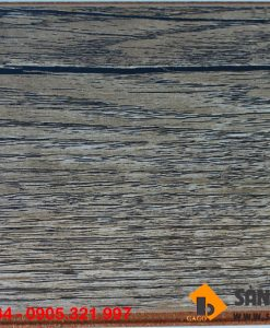 Sàn gỗ Sago