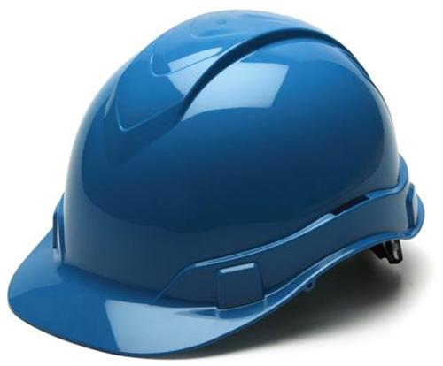 Nón mũ bảo hộ lao động