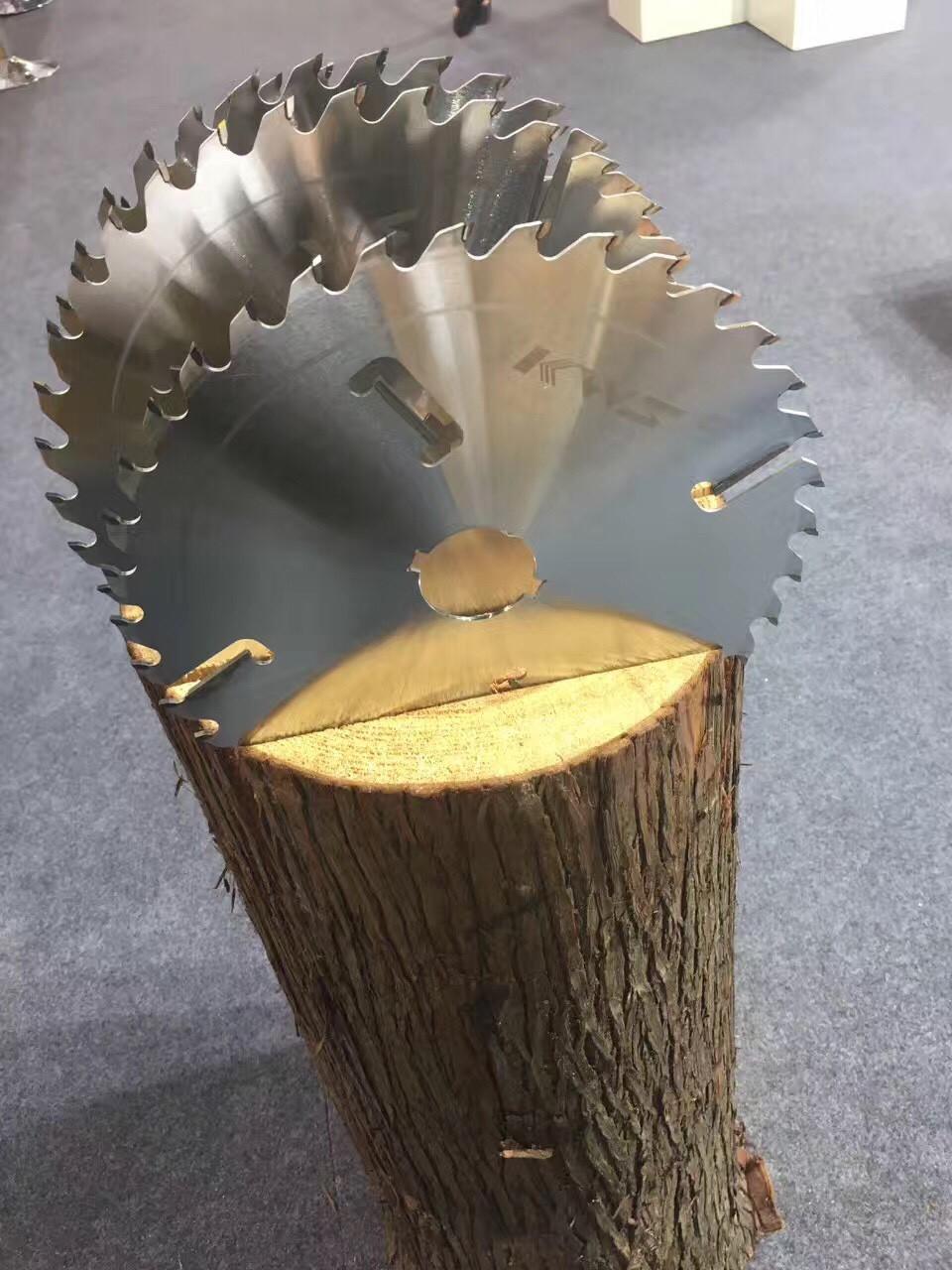 Lưỡi cưa gỗ