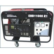 Máy phát điện hiệu Honda