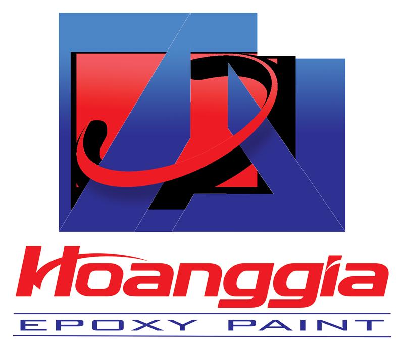 Logo Hoàng Gia