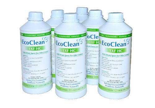 Ecolean 1XFHC