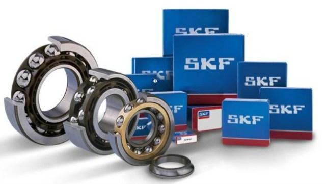 Vòng bi SFK