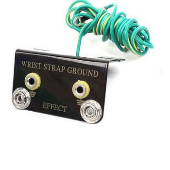 ổ cắm chống tĩnh điện