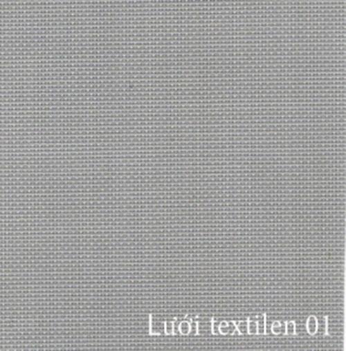 Vải lưới Textilen
