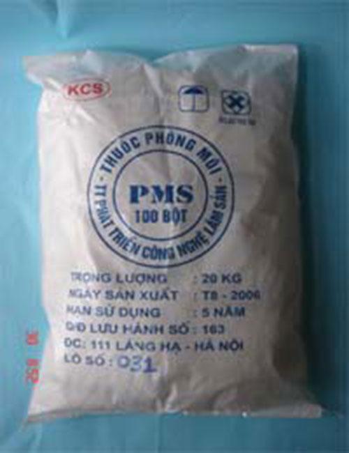 Thuốc chống mối PMS-5824