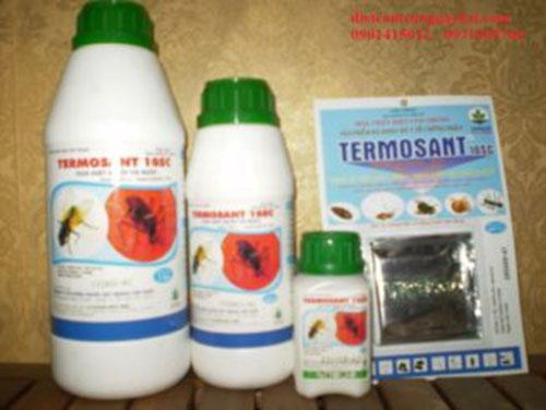 Termosant 10SC