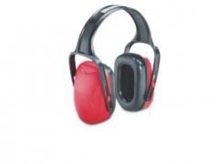 Bịt tai chống ồn Honeywell