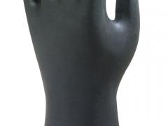 Găng tay chịu axit đặc Ansell