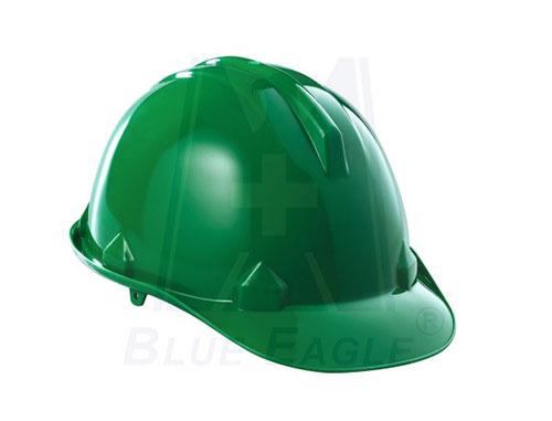 Mũ bảo hộ Đâì Loan