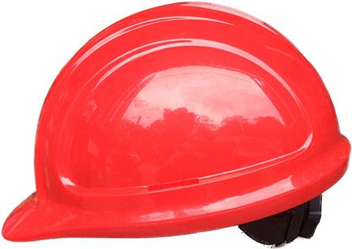 Mũ bảo hộ HoneyWell
