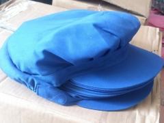 Mũ lưới trai các màu