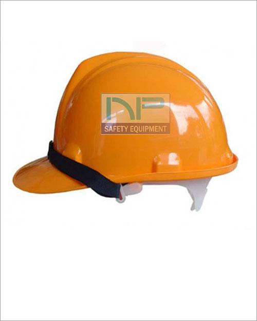 Mũ bảo hộ Nhật Quang