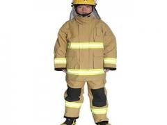 Quần áo cứu hộ