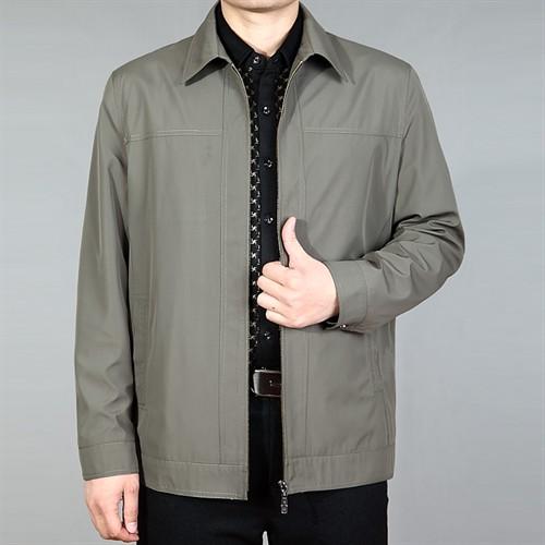 áo khoác nam