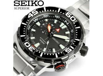 Đồng hồ cao cấp Seiko