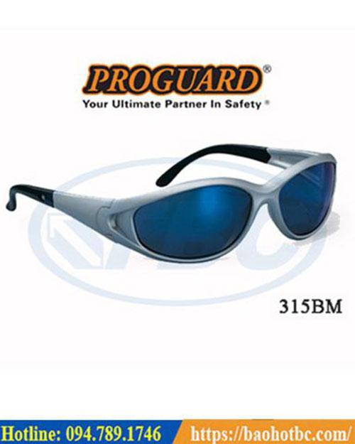 Kính bảo hộ Proguard