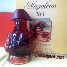 Brandy Napoleon XO 70cl