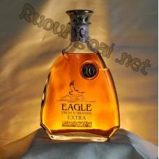Brandy Extra XO 75cl