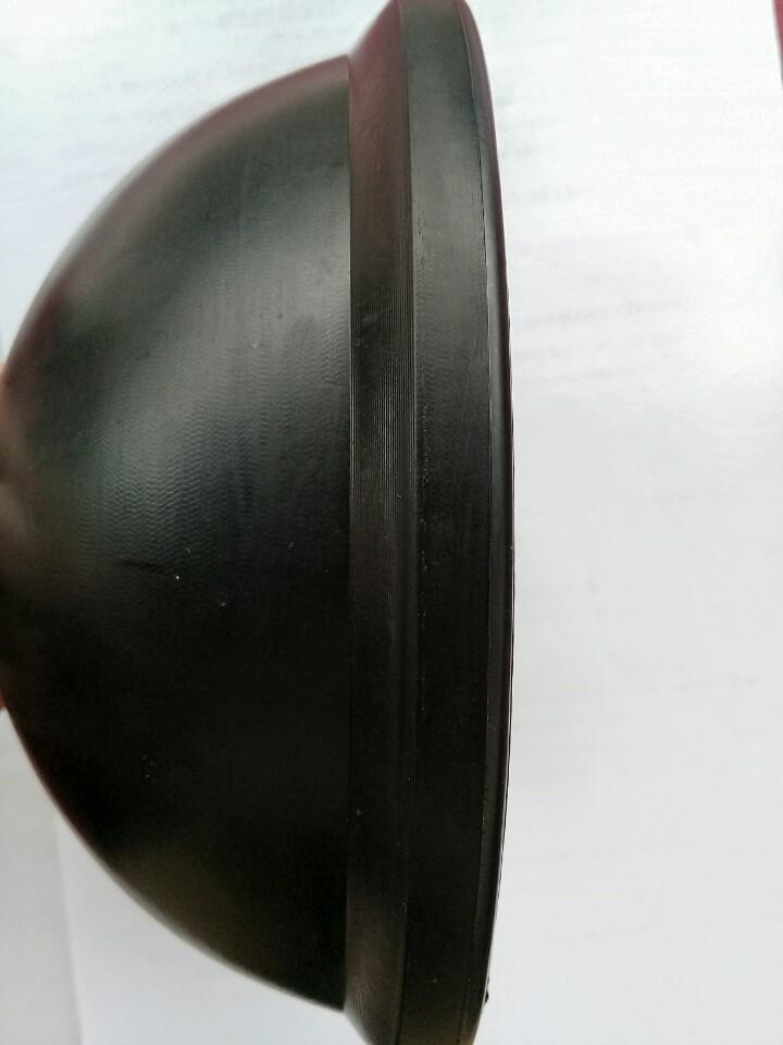 Chén sành 1lit