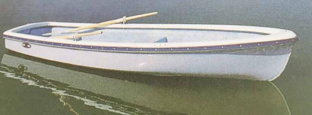 Thuyền