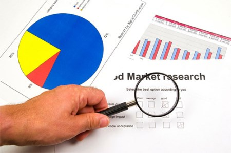 Tìm kiếm thị trường mới