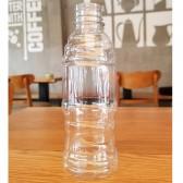 Chai nước suối 300ml