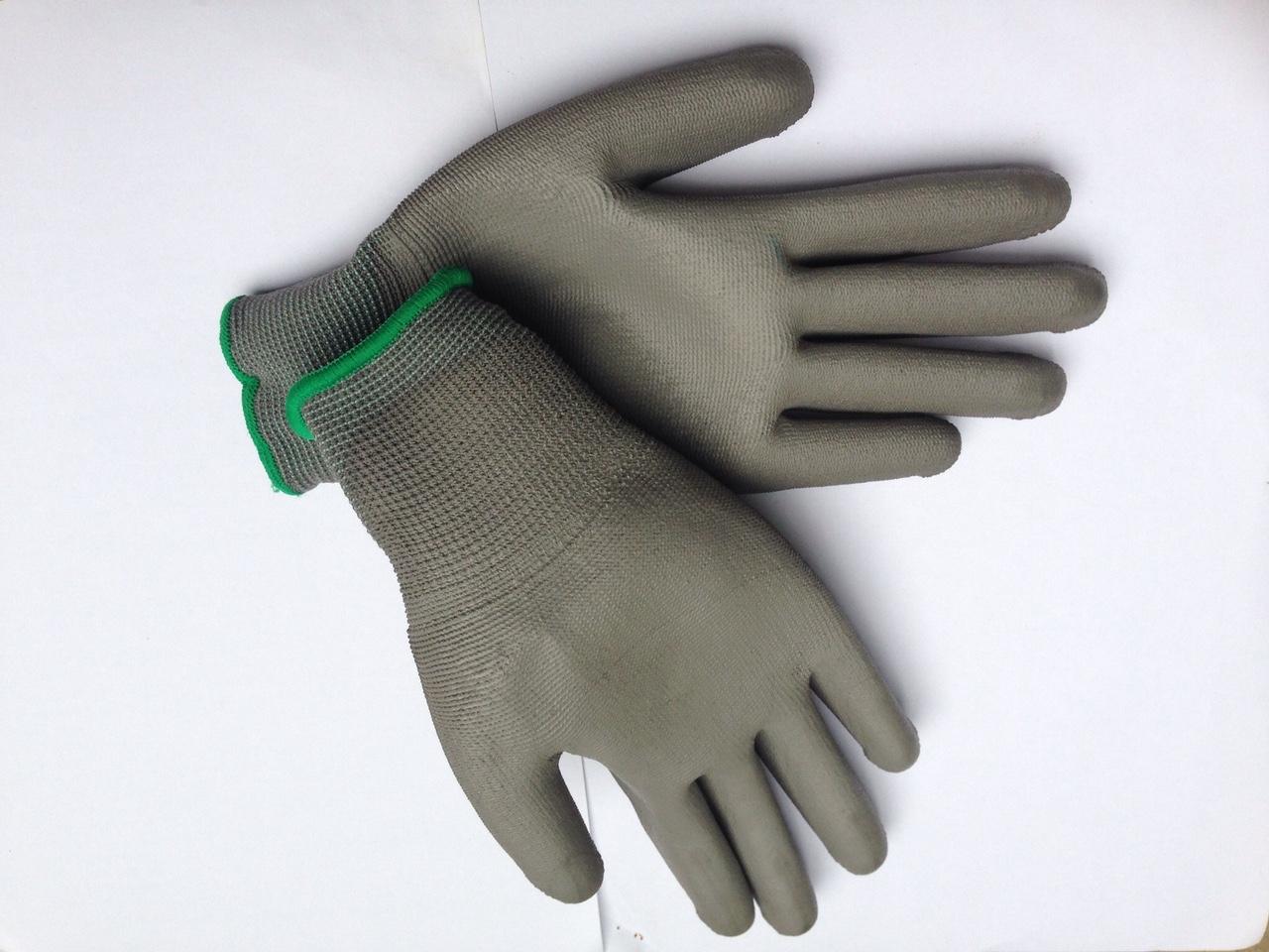 Găng tay phủ bàn