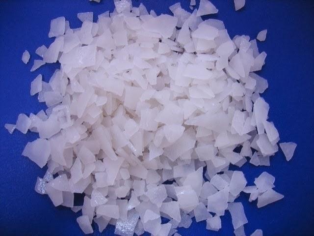 Natri Hydroxit