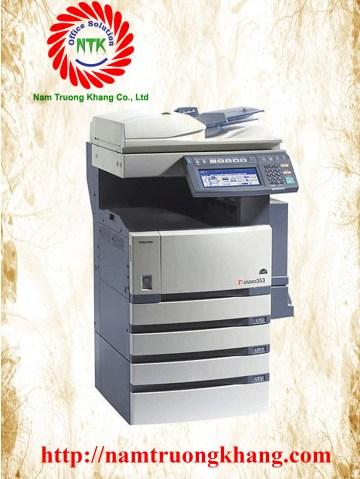 Máy photocopy Toshiba E Studio 282