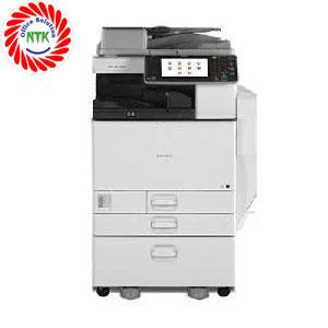 Máy photocopy Ricoh Aficio