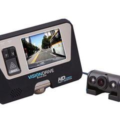 Camera hành trình Drive VD 9000HDS