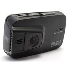 Camera hành trình CLEX