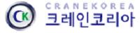 CRANE KOREA