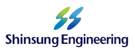SHINSUNG ENGINEERING