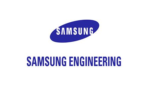 SAMSUNG ENGINEERING