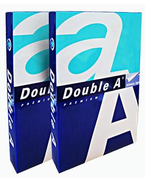Giấy Double A 70 A4