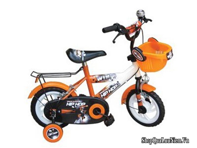 Xe đạp cho bé 14-19 tuổi