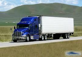 Vận tải nguyên container