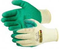 Găng tay chống trơn
